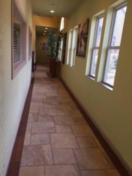Suboxone Treatment Clinic